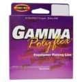 Gamma Poliflex Copolymer Fishing Line
