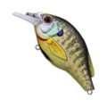 LiveTarget Sunfish Squarebill