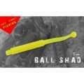 Herakles Ball Shad