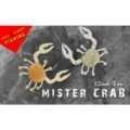 Herakles Mr. Crab