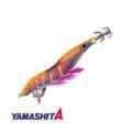 Yamashita Egi Sutte Eginno 3.0
